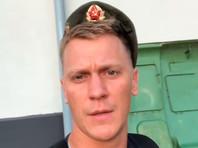 В социальных сетях начали распространяться видеообращения бывших сотрудников силовых структур Белоруссии, которые выкидывают свою форму в знак протеста против жестокого разгона демонстраций в стране