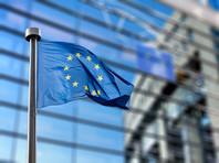 ЕС допустил введение санкций против тех, кто фальсифицировал выборы в Белоруссии
