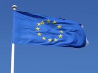 Европейский союз может рассмотреть вопрос введения новых санкций в отношении Белоруссии