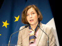 Подполковника ВС Франции подозревают в измене в пользу России