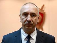 """Генпрокурор Белоруссии заявил, что несколько членов оппозиционного совета покинули его, """"понимая незаконность своих действий"""""""