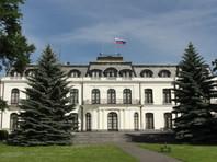 СМИ: российского дипломата задержали в Чехии при покупке патронов для снайперов