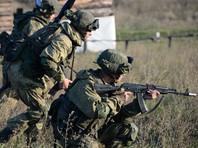 В Белоруссии после президентских выборов начнутся военные сборы в Витебской области, граничащей с Псковской областью России