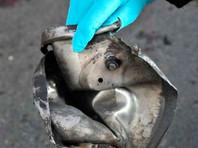 Федеральный апелляционный суд США отменил смертный приговор Джохару Царнаеву за взрыв на Бостонском марафоне в 2013 году, в результате которого погибли три человека, более 260 получили ранения