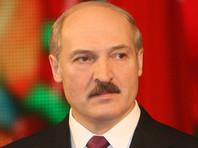 Литва внесла Лукашенко и еще 31 белорусского чиновника в список невъездных