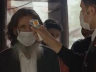 В Турции после открытия границ с Россией зафиксировали резкое увеличение случаев коронавируса