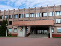 Внучки президента Белоруссии Анастасия и Дарья Лукашенко забрали документы из лицея БГУ, где ранее обучались