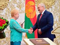 ЕС отказался считать инаугурацию Лукашенко легитимной и намерен пересмотреть отношения с Белоруссией