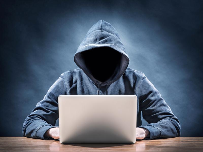 """Microsoft: хакеры, вмешавшиеся в выборы 2016 года, в этот раз намерены """"помешать"""" Джо Байдену"""