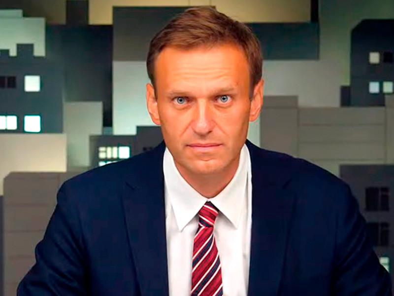 """Основатель Фонда борьбы с коррупцией Алексей Навальный, претендовавший на пост президента РФ в 2018 году, был отравлен новой химической разработкой российских спецслужб, относящейся к семейству боевых нервно-паралитических веществ """"Новичок"""", пишет Die Zeit"""