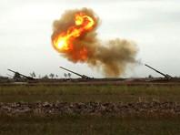 Армения и Азербайджан рапортуют об успехах в боях за Карабах, публикуя ВИДЕО танковых боев, точечного уничтожения техники и артобстрелов