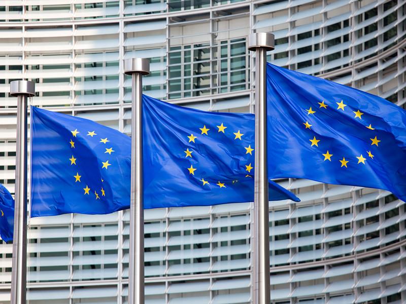 Евросоюз призывает международное сообщество к единой реакции на попытку убийства Алексея Навального, который, согласно выводам немецких военных экспертов, был отравлен