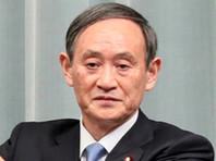 В Японии избрали нового лидера правящей партии и вероятного преемника экс-премьера Синдзо Абэ
