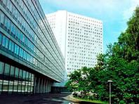 Служба внешней разведки России (СВР) заявила, что ключевую роль в белорусских после президентских выборов играют США