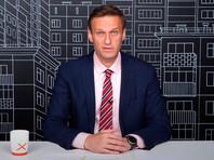 Результаты анализов проб, взятых в ФРГ у российского оппозиционера Алексея Навального, переданы в Организацию по запрещению химоружия (ОЗХО), сообщило агентство DPA со ссылкой на германское министерство обороны