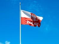 Польша сняла запрет на авиасообщение с Россией, обновив черный список