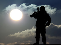 The Guardian рассказала о вербовке сирийских добровольцев для охраны азербайджанской границы