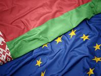 Новые санкции ЕС против Белоруссии могут согласовать 21 сентября