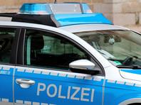 Представитель берлинской полиции отметил, что среди уроженцев Чечни есть люди с опытом боевых действий, которые не стесняются применять оружие, в том числе ножи, пистолеты и автоматы Калашникова