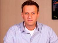 Charite: Навальному с каждым днем становится лучше, он уже может вставать с постели