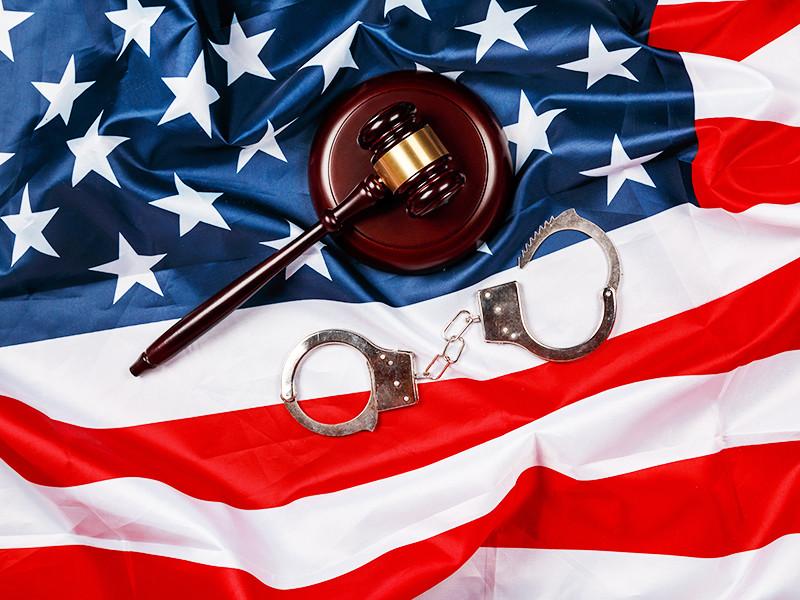 Суд в США приговорил российского хакера Никулина к 7,5 годам тюрьмы