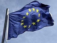 В четверг Совет ЕС утвердил продление санкций в отношении лиц и организаций, которые, по мнению Евросоюза, подрывают или угрожают территориальной целостности, суверенитету и независимости Украины