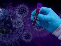 От коронавируса в мире умерло уже более 1 миллиона человек