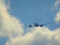 ЕС намерен возобновить процесс модернизации своего воздушного пространства