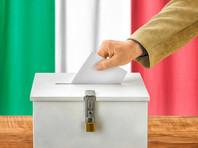 В Италии граждане добились сокращения ненужных депутатов - на 30% в обеих палатах. В России тоже выдвигалась аналогичная инициатива