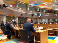 Евросоюз не ввел санкции против режима Лукашенко: главы МИД ЕС не смогли договориться из-за Кипра