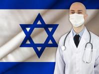 Израиль стал первой страной, которая повторно объявила общенациональный карантин