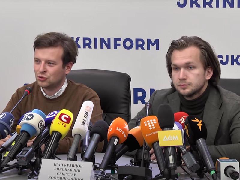 """Коллеги Марии Колесниковой рассказали об операции по их выдворению, назвав ее """"публичной катастрофой"""" белорусских властей"""