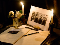 7 января 2015 года братья Саид и Шериф Куаши открыли стрельбу в редакции Charlie Hebdo в Париже. Там были убиты 12 человек, в том числе восемь журналистов и художников