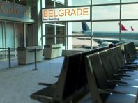 Косово и Сербия договорились о возобновлении авиасообщения