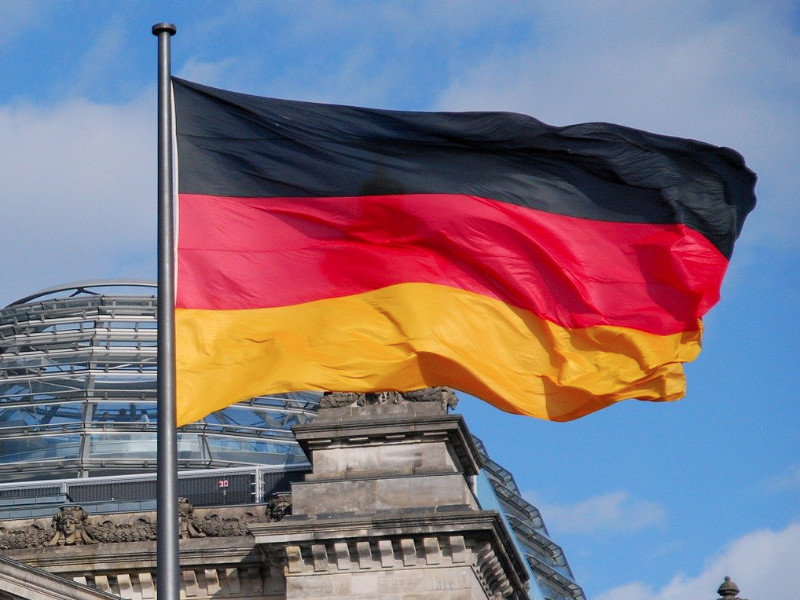 Германия выслала в Россию особо опасного исламиста, которого не удавалось депортировать 15 лет