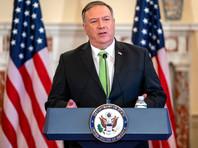 """США создают коалицию против газопровода """"Северного потока 2"""" и надеются, что Германия присоединится. Но Берлин не спешит"""