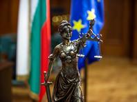 Прокуратура Болгарии объявила в розыск трех россиян, обвиняемых в отравлении предпринимателя Емельяна Гебрева в 2015 году, назвав их настоящие имена