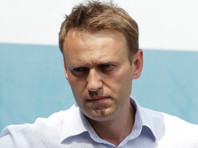 """Алексей Навальный, находящийся в берлинской клинике """"Шарите"""" после отравления боевым веществом нервно-паралитического действия класса """"Новичок"""", после выведения из медицинской комы чувствует себя лучше, чем можно было ожидать в такой ситуации"""