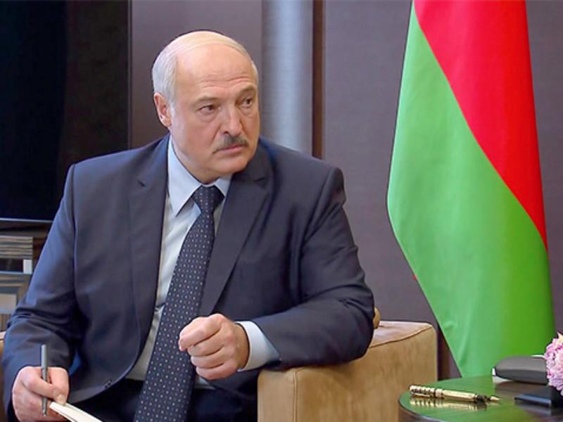 Зарубежные юристы готовят документы для привлечения Лукашенко к ответственности в Гаагском суде