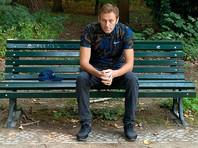 Группа американских сенаторов от обеих партий представила законопроект, предполагающий санкции против российских официальных лиц, причастных к отравлению оппозиционера Алексея Навального