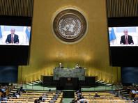 О присоединении республики к международному протоколу об отмене смертной казни накануне заявил президент страны Касым-Жомарт Токаев в своем видеовыступлении на общеполитических дебатах 75-й сессии Генеральной ассамблеи ООН
