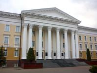 В Минобороны Белоруссии заявили, что готовы к силовому противостоянию с НАТО в случае необходимости
