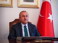В Анкаре нападение на Азербайджан назвали равнозначным атаке на Турцию и пообещали Баку помощь вплоть до военной