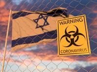 Израиль снова вводит строгий карантин по всей стране из-за коронавируса