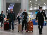 Рейсы из России пока осуществляются только в столицу государства Каир. Авиасообщение с курортами - Шарм-эш-Шейхом, Хургадой и т.д. не открывалось, но попасть туда можно из Каира наземным сообщением или внутренним перелетом