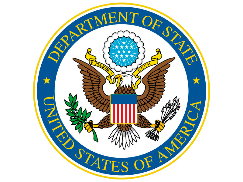 Соединенные Штаты частично отменили эмбарго на поставки оружия Кипру. Это подтверждается в письменном заявлении руководителя пресс-службы Госдепартамента США Морган Ортэгус