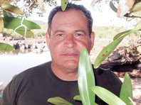 """В Бразилии исследователь """"неконтактных"""" племен погиб от стрелы аборигена"""