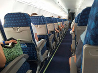 Ассоциация туроператоров России разъяснила на своем сайте правила въезда россиян в Египет, Объединенные Арабские Эмираты и на Мальдивы, регулярное авиасообщение с которыми открылось 3 сентября