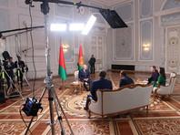 Такое мнение он высказал в интервью российским телеканалам