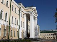 """СК Белоруссии посчитал """"абстрактным"""" требование возбудить дело после массового задержания журналистов"""